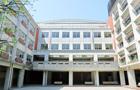 駒場東邦中学校