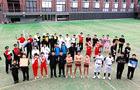 日本大学豊山中学校