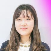岡田涼花さん