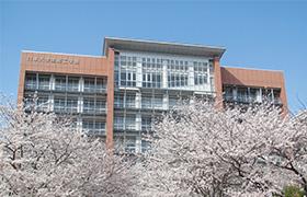 日本大学(生産工学部)