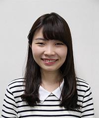 青山学院大学 A.Nさん