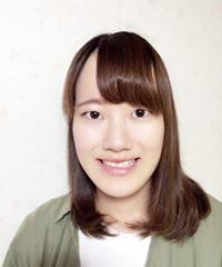 日本大学 A.Iさん