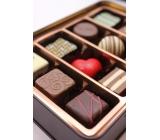 チョコレート販売のお仕事です!