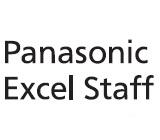 パナソニックエクセルスタッフ株式会社のアルバイト情報