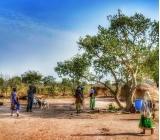 アフリカ ガーナでの建築施工図担当のお仕事です。2018年6月末までのプロジェクトとなります。