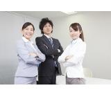 株式会社フォーディー 沖縄支社のアルバイト情報