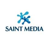 株式会社セントメディアのアルバイト情報