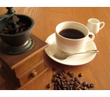 コーヒー好きな方にオススメのお仕事♪