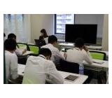 株式会社ウイルテック 大阪オフィスのアルバイト情報