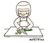 1008620001 ji 09 syokuhinkakou logo