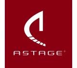 株式会社アステージのアルバイト情報