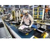 トヨタ紡織株式会社(期間社員採用窓口:TBクリエイトスタッフ株式会社)のアルバイト情報