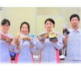 山崎製パン株式会社阪南工場のアルバイト情報