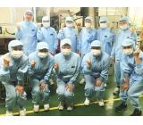 三笠産業 株式会社のアルバイト情報