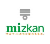 株式会社Mizkanのアルバイト情報