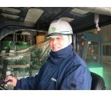 鴻池運輸株式会社富士見営業所のアルバイト情報