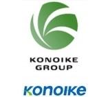 鴻池運輸株式会社鹿島支店のアルバイト情報