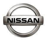 日産工機は自動車エンジンを製造する日産グループ会社です。