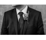 人材派遣のお仕事・求人情報を探すなら【派遣Style】
