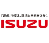 『いすゞ自動車株式会社直接雇用!!』