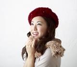 東急東横で即日スタート!!
