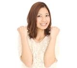 ◆洋菓子販売◆未経験OK!!