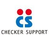株式会社チェッカーサポートのアルバイト情報