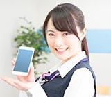 株式会社プロバイドジャパンのアルバイト情報