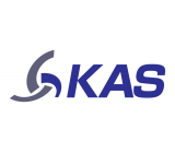 関西航空サービス株式会社のアルバイト情報