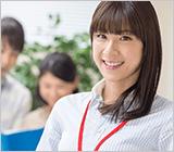 株式会社ホンダスタッフィングサービスのアルバイト情報
