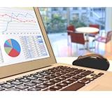 株式会社ミライナビのアルバイト情報