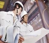 ◆人と企業を結ぶ信頼のネットワークを通じて、就業者と企業を全力でサポートいたします。