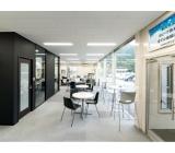 有限会社マリブエンタープロジェクト 横浜事業所 のアルバイト情報