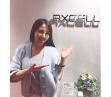 株式会社AXCELLのアルバイト情報
