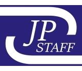 株式会社JPスタッフのアルバイト情報