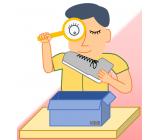キャリアロード株式会社 浜松営業所のアルバイト情報