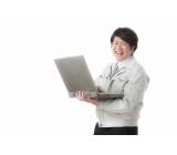 グローバルスタイル株式会社のアルバイト情報