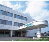 株式会社メディケアネット・ジャパンのアルバイト情報
