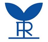 株式会社 リンカン・スタッフサービスのアルバイト情報
