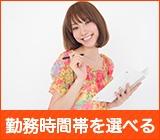 1092140001_23990736_path1_1.jpg