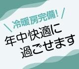 1092140001_25996132_path1.jpg