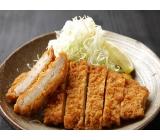 ◇東京駅グランスタ◇とんかつ専門店での惣菜&お弁当販売◇