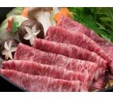 ◇東京駅◇和惣菜とお弁当の販売♪◇