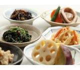 ◇渋谷・人気和惣菜の販売◇