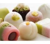 ◇渋谷◇お饅頭が名物の老舗和菓子店販売◇