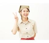 ◆人気の和食屋惣菜店の調理スタッフ♪◆