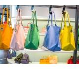 ◆立川・カジュアルバッグ・グッズ販売◆