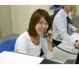 株式会社シエロのアルバイト情報