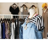 ファッション販売のお仕事をお探しならエスピー企画へ☆