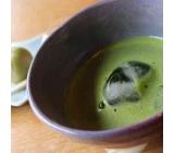 老舗の日本茶専門店の販売!